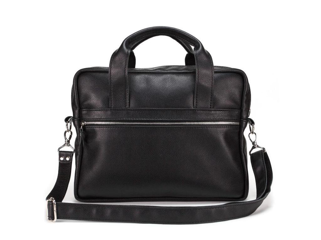 Sumka Bruxel Leather Goods
